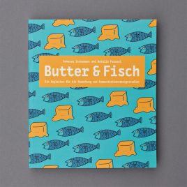 Butter & Fisch