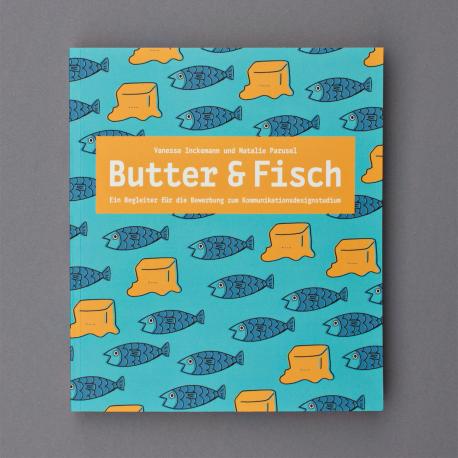 Cover_ButterundFisch_bestellen